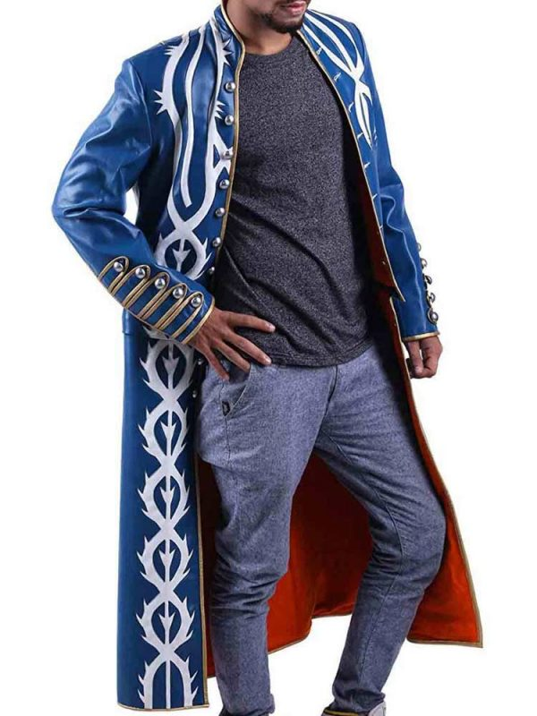 devil-may-cry-3-video-game-vergil-coat (2)