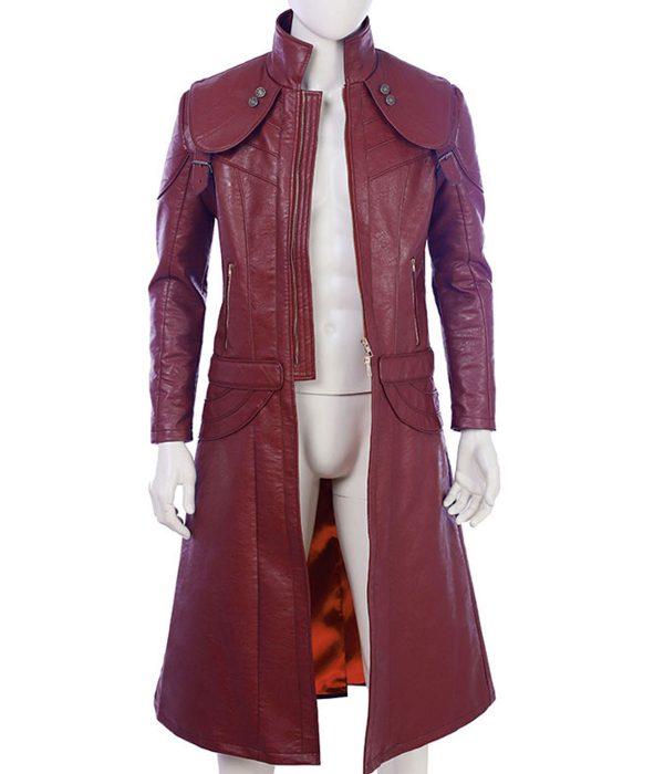 devil-may-cry-5-dante-coat