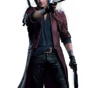 devil-may-cry-5-leather-coat
