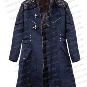 devil-may-cry-5-nero-coat