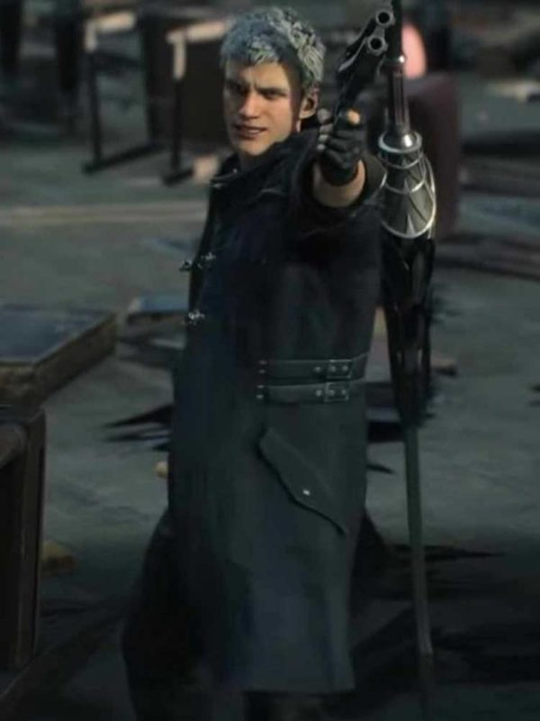 devil-may-cry-5-nero-with-hood