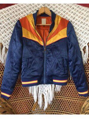 dex-parios-jacket