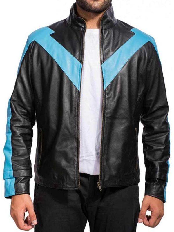 dick-batman-nightwing-leather-jacket