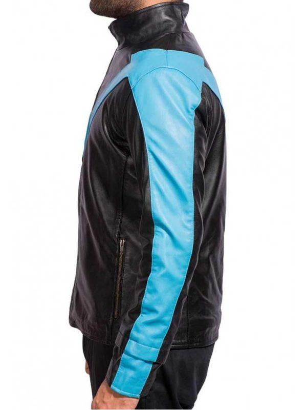 dick-grayson-batman-leather-jacket