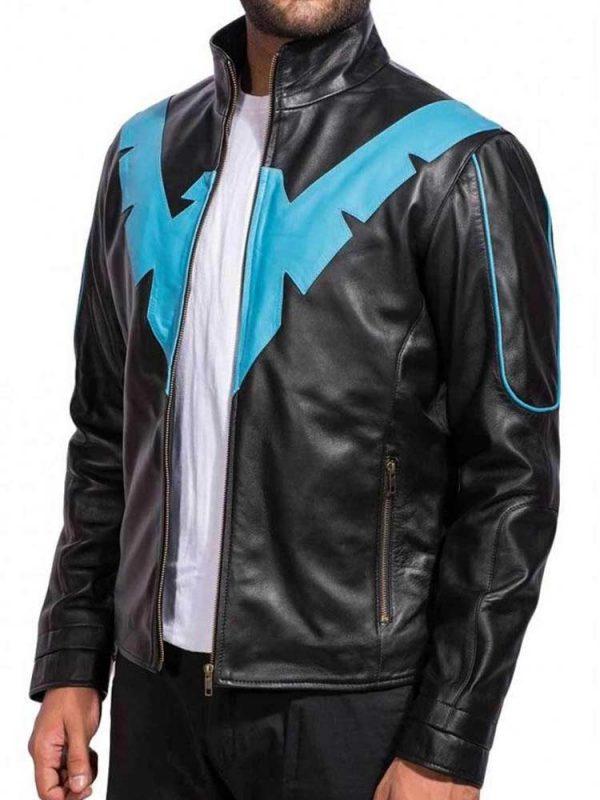 dick-grayson-batman-nightwing-leather-jacket (2)