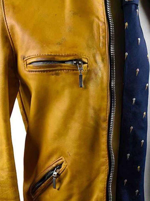 dirk-gently-yellow-jacket