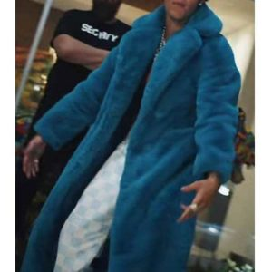 dj-khaled-ft-drake-popstar-justin-bieber-coat