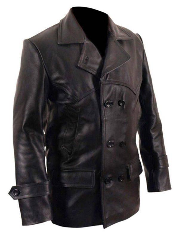 doctor-who-jacket