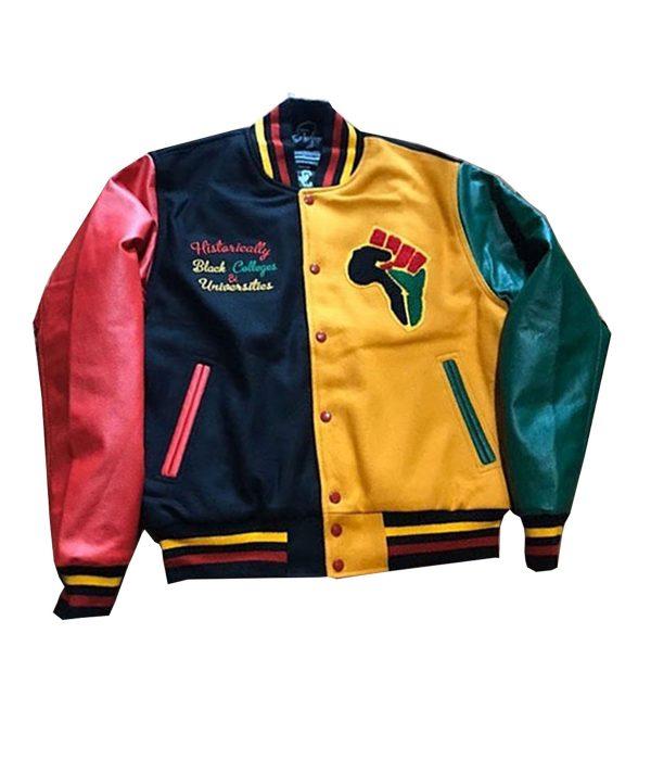 donovan-mitchell-jacket
