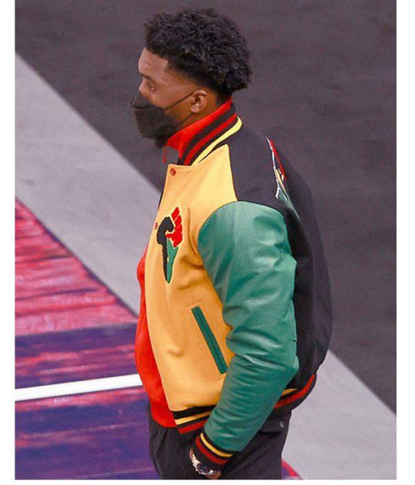 donovan-mitchell-letterman-jacket