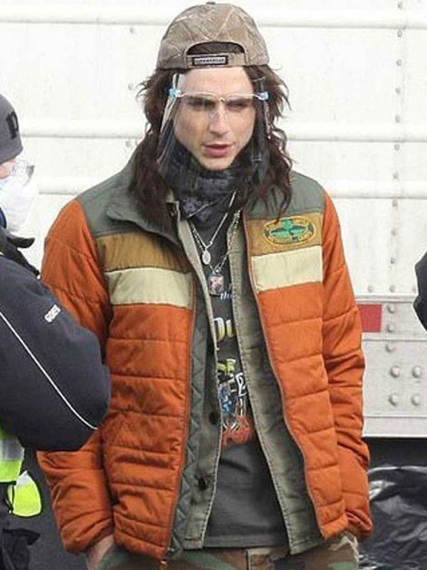 dont-look-up-timothee-chalamet-jacket