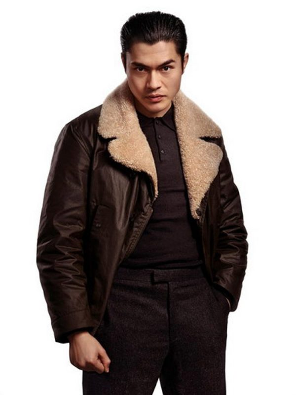 dry-eye-leather-jacket