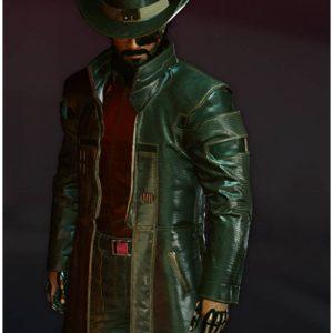 durable-synthetic-biker-coat