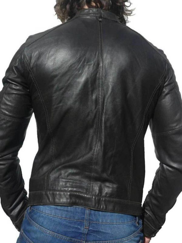 eddie-morra-jacket