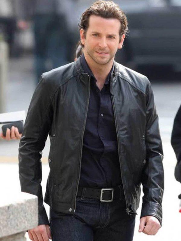 eddie-morra-leather-jacket