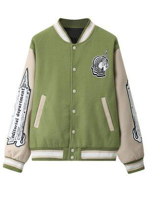 editorial-department-varsity-jacket