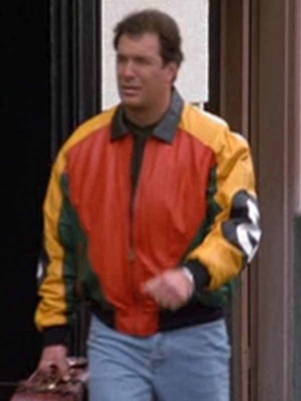 eight-ball-jacket