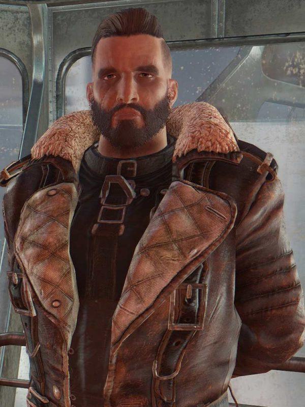 elder-maxson-leather-coat