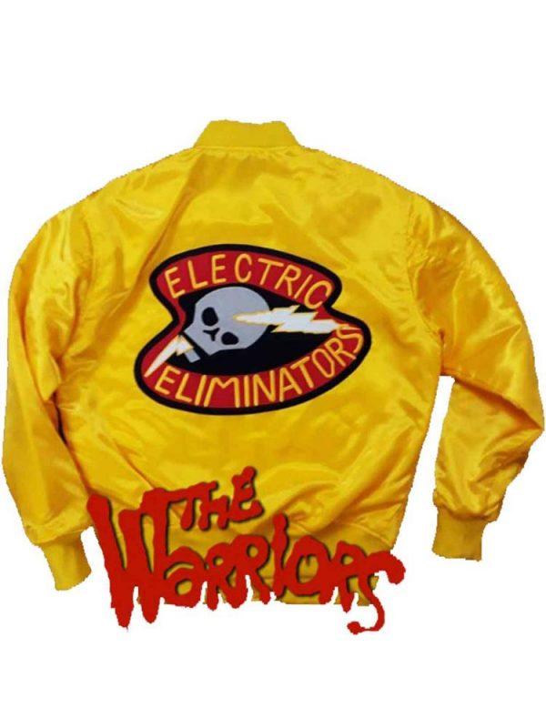 electric-eliminators-jacket