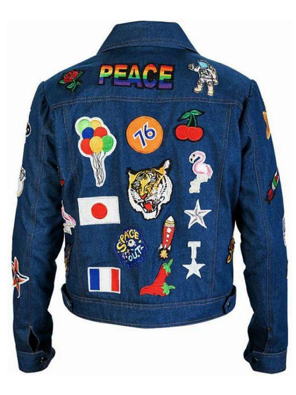 elton-john-denim-jacket