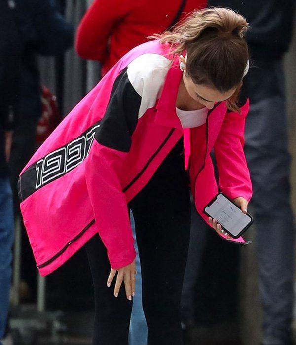 emily-in-paris-jacket