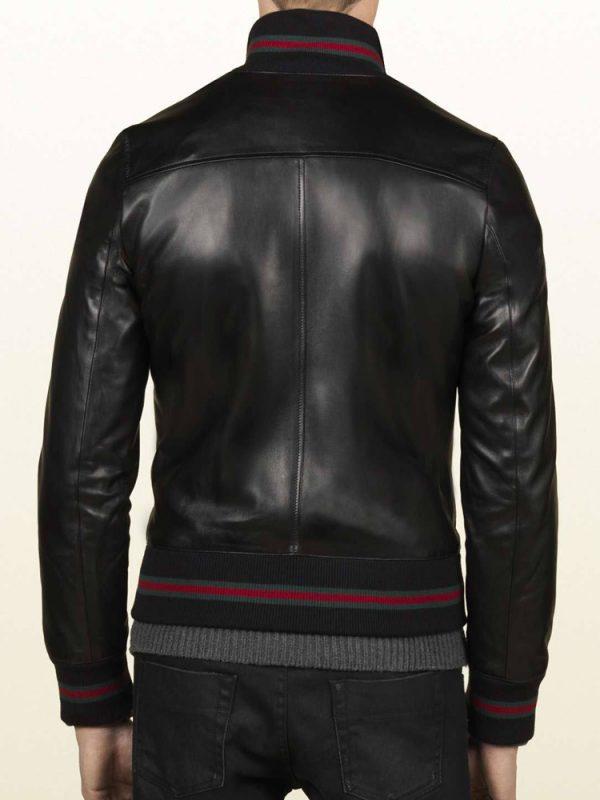 eminem-bomber-leather-jacket