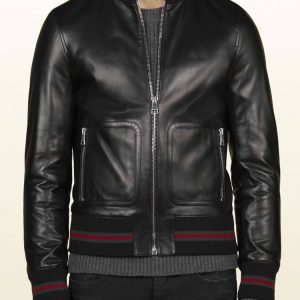 eminem-jacket
