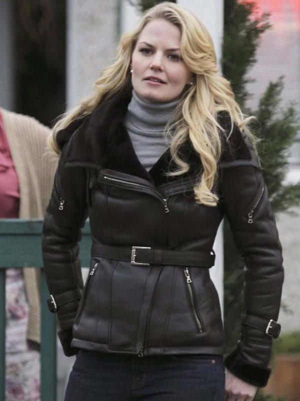 emma-swan-black-jacket