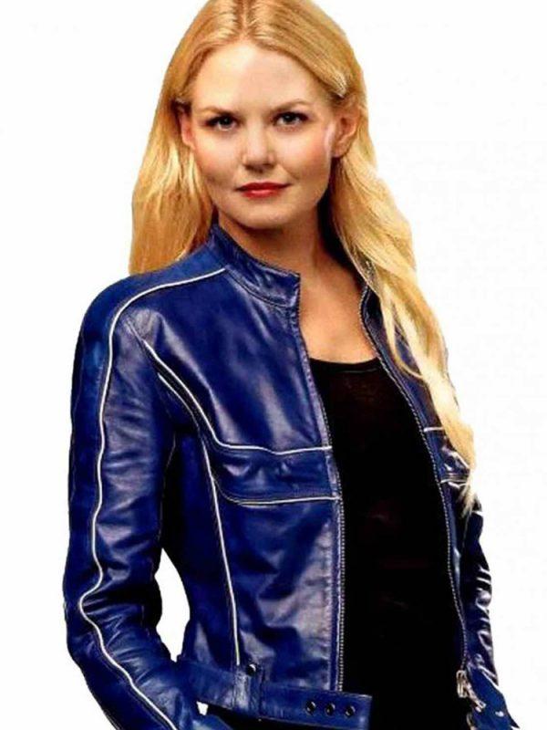 emma-swan-blue-jacket