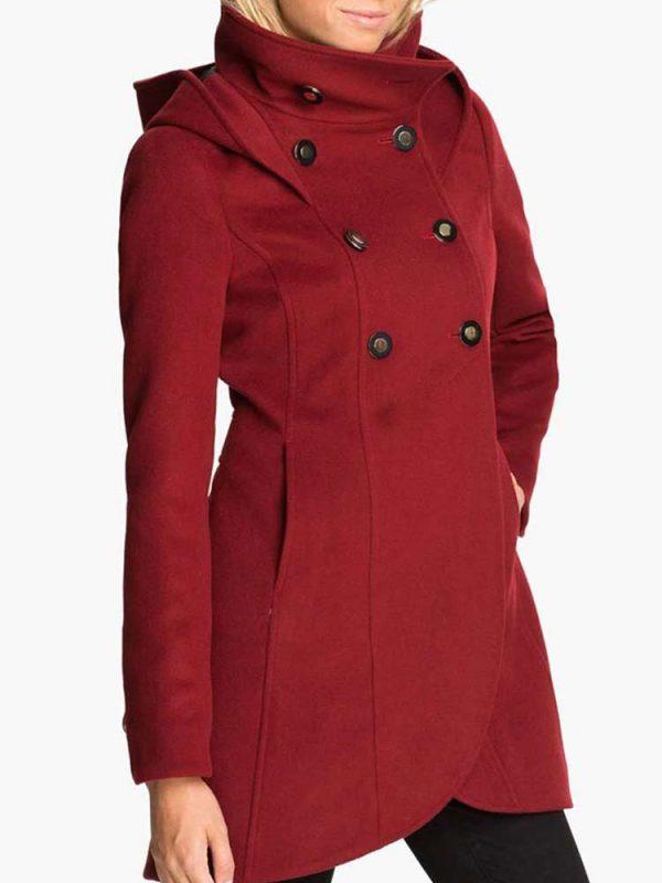 emma-swan-red-coat
