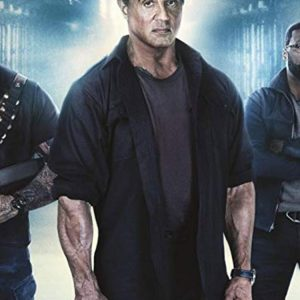 escape-plan-the-extractors-sylvester-stallone-jacket