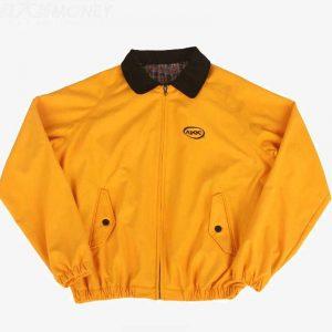 euphoria-jacket