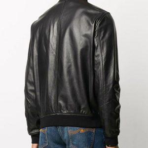 evan-mccauley-leather-jacket