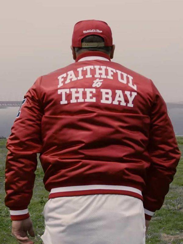 faithful-to-the-bay-bomber-jacket