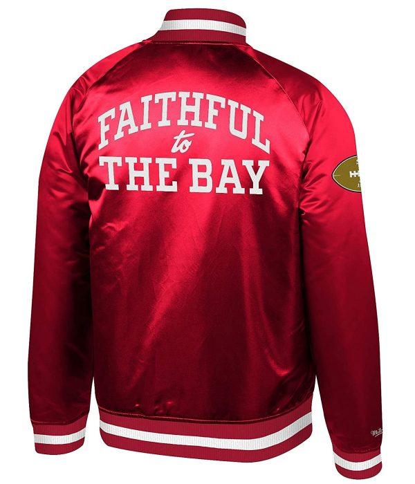 faithful-to-the-bay-red-bomber-jacket