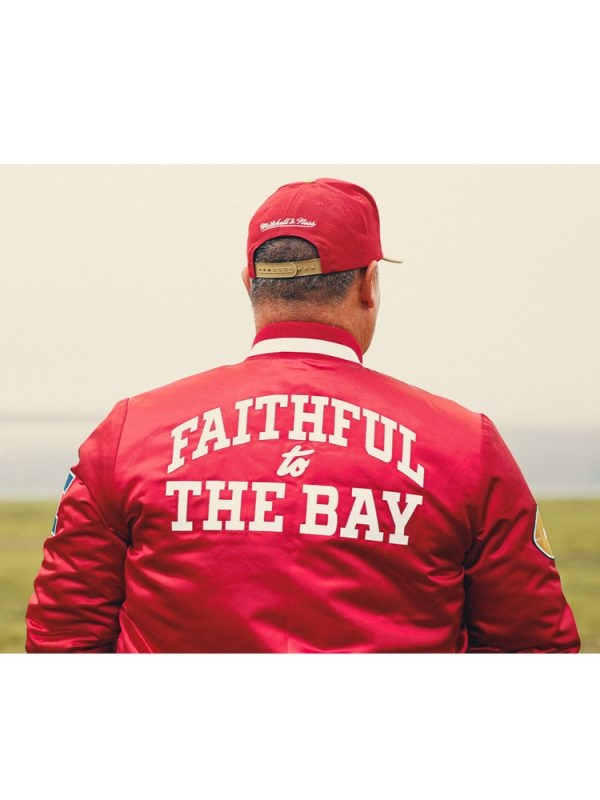 faithful-to-the-bay-red-jacket