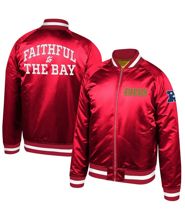 faithful-to-the-bay-satin-red-jacket