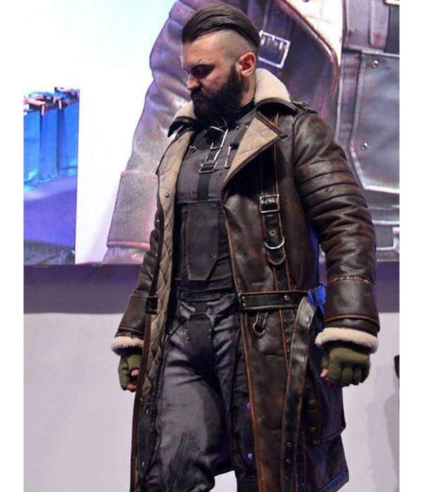 fallout-4-battle-leather-coat