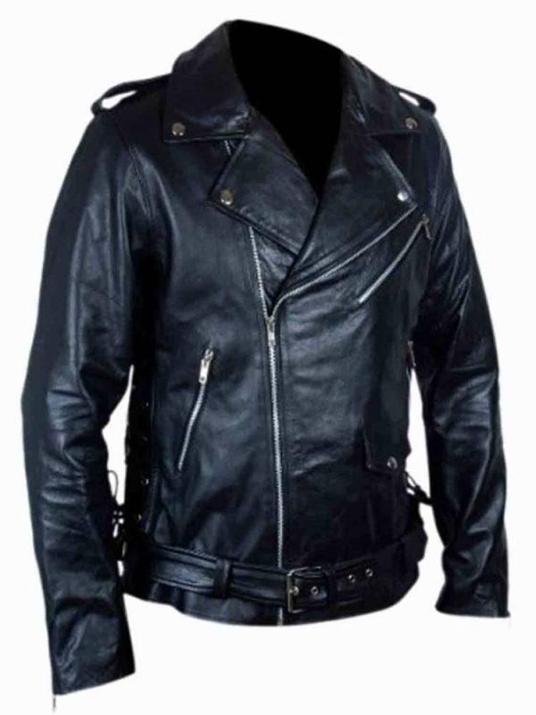 fallout-4-cats-jacket
