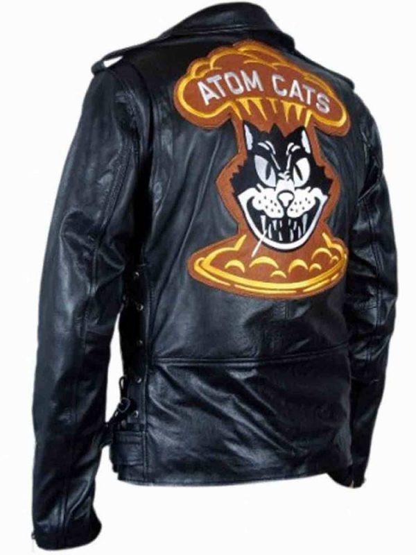 fallout-atom-cats-jacket