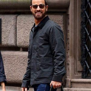 false-positive-adrian-jacket
