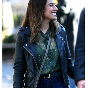 false-positive-lucy-leather-jacket