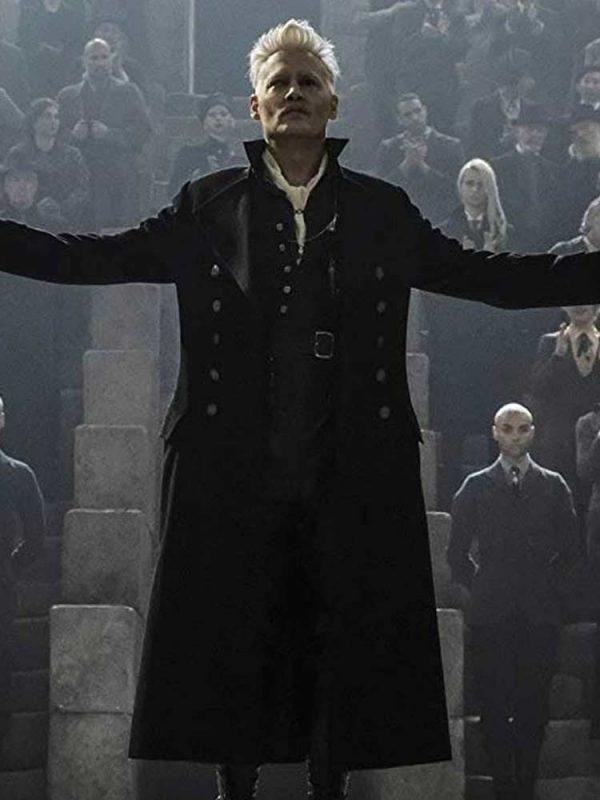 fantastic-beasts-2-black-wool-coat