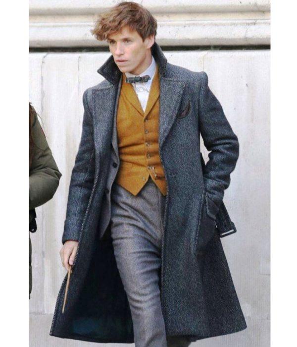 fantastic-beasts-2-grey-coat