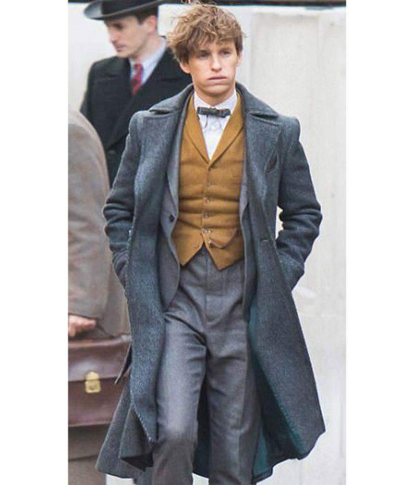 fantastic-beasts-2-grey-wool-coat