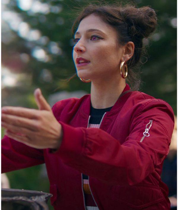 fate-elisha-applebaum-jacket
