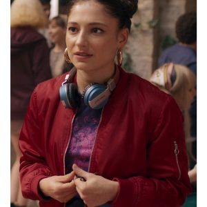 fate-elisha-applebaum-red-jacket