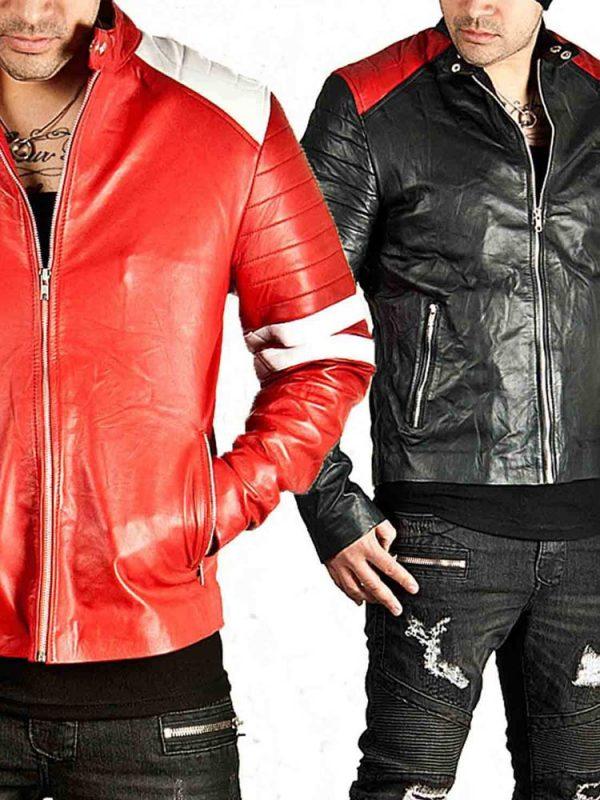 fight-club-jacket