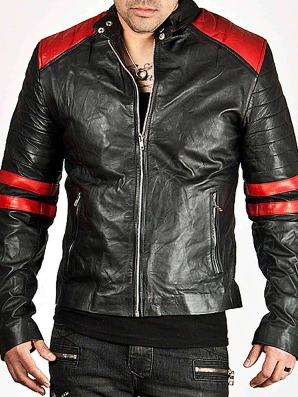 fight-club-leather-jacket