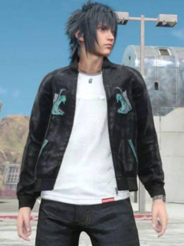 final-fantasy-15-varisty-jacket